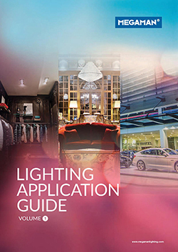 Lighting Application Guide