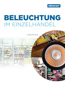 Retail catalogus 2020
