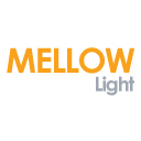 Mellow Light