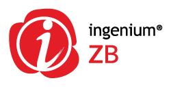 ingenium ZB