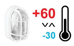 60+ armatuur