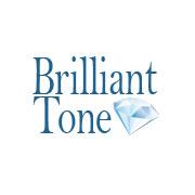 Brilliant Tone