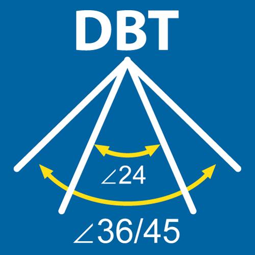 DBT 24 45