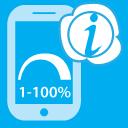ingenium® BLU app 10-100% Dim