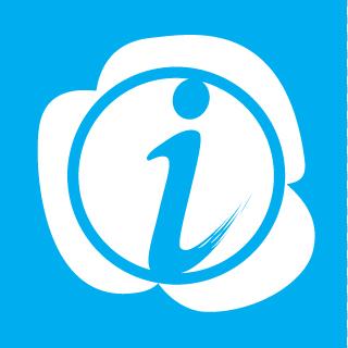 ingenium® BLU