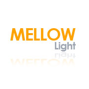 Mellowlight