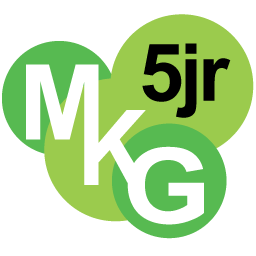 MKG 5jr