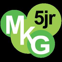 MKG 5jr