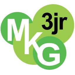 MKG 3jr
