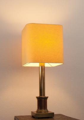 LED CLASSIC MM04320