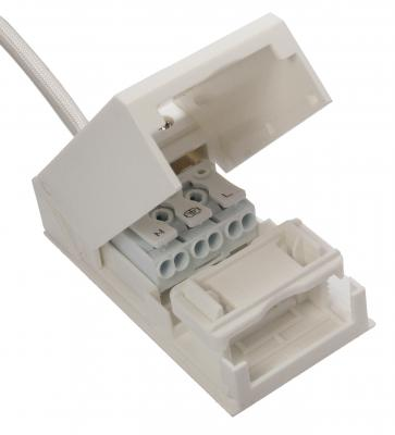 ingenium ® Smart Lighting MM05403