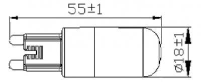 G9 MM08537