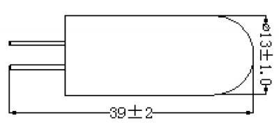 G4 MM09229