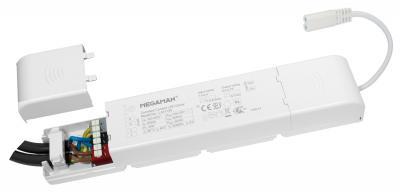 LED Driver MM10231