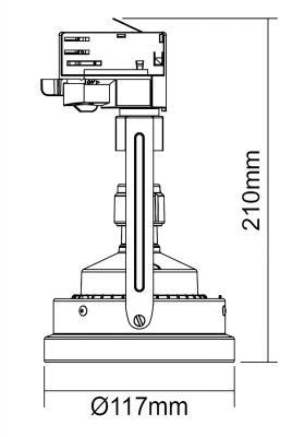 TOBY MM02647