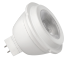Reflector MR11/16 MM03803