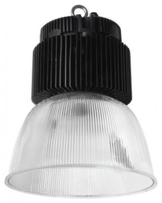LUSTER LED