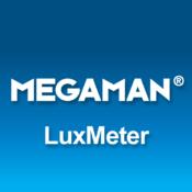 MEGAMAN®