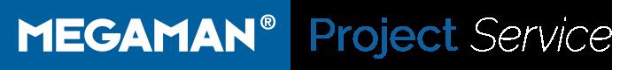 MEGAMAN® Project Service